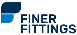 Finer Fittings Logo.jpg