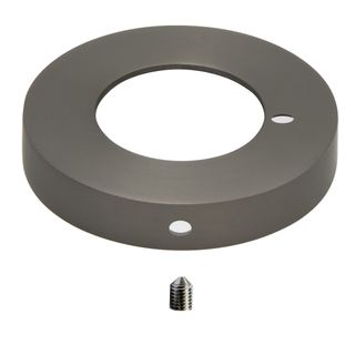 ADAPTOR PLATES GRAPHITE NICKEL