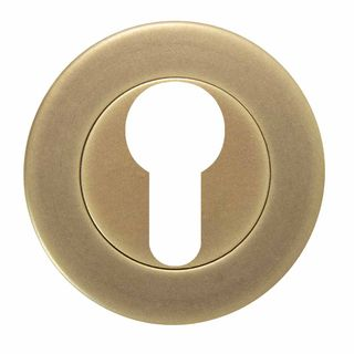 ITALIAN BY WINDSOR EURO ESCUTCHEONS