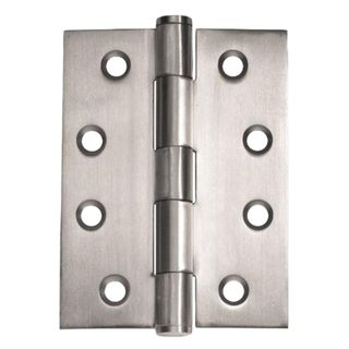 HINGES STAINLESS STEEL