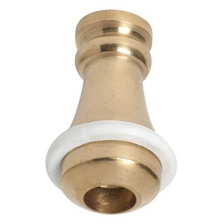 CURTAIN CORD WEIGHTS