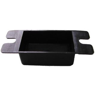 LOCK & LATCH DUST BOX