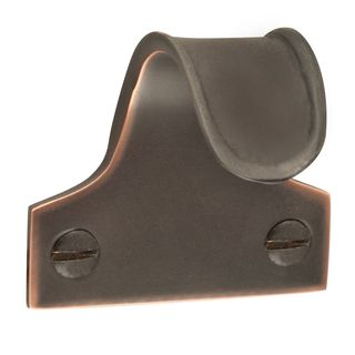 SASH LIFTS OIL RUBBED BRONZE