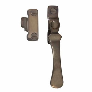 WEDGE FASTENERS NATURAL BRONZE