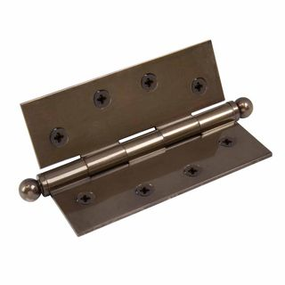 HINGES ANTIQUE BRONZE
