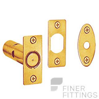 DELF DFRBB60 DOOR SECURITY BOLT