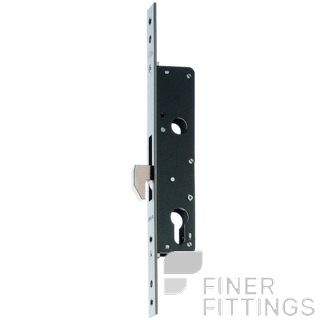 ISEO IS781430-IS7814735 EURO MORTICE LOCK
