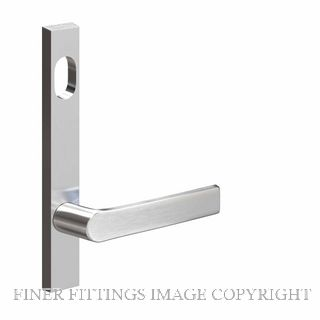 LEGGE 5300 59 CISA FURNITURE SATIN CHROME