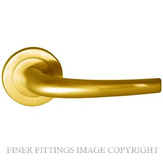 PARISI P1136  ROMINA FURNITURE POLISHED BRASS