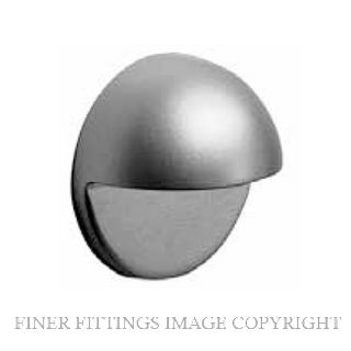 PARISI P214 CABINET KNOBS