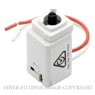 TRADCO TR5456 DIMMER UNIT ONLY