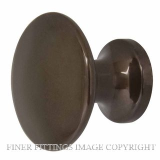 WINDSOR BRASS 6202 38MM CABINET KNOBS