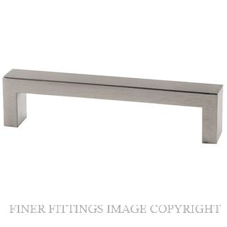 SYLVAN EU31 ROMSEY CABINET HANDLE