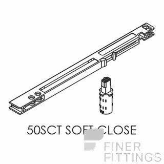 BRIO BI50SCT SOFT CLOSE UNIT