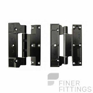 FFHD1388 FAIRVIEW & ELITE ALUMINIUM DOOR HINGE