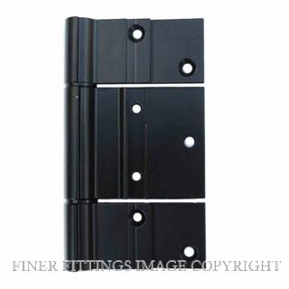 FFHD1270 FREEDOM & OPEN JOINERY DOOR HINGE