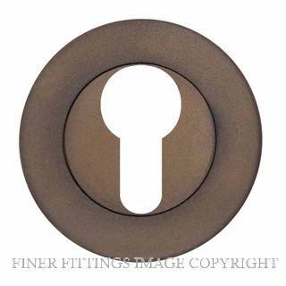 WINDSOR 8189 VB ESCUTCHEON - 50MM ROSE VENETIAN BRONZE