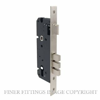 WINDSOR 1142 45MM EURO LOCK