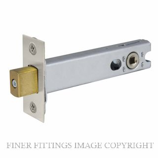 WINDSOR 1243 83MM PRIVACY BOLT