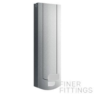JNF JNIN24129 DOOR KNOCKERS SATIN STAINLESS 304