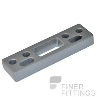 LCN SP LCP25033 BLADE STOP SPACER SILVER GREY
