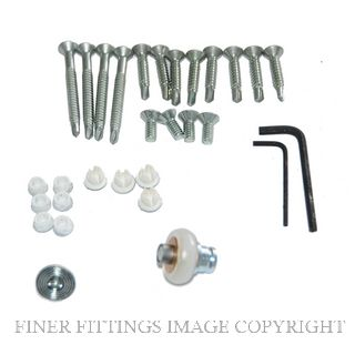 LCN SP LCP30028 1460T-1461T SCREW PACK