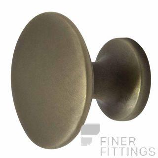WINDSOR 6200-6201-6202 CABINET KNOBS ROMAN BRASS