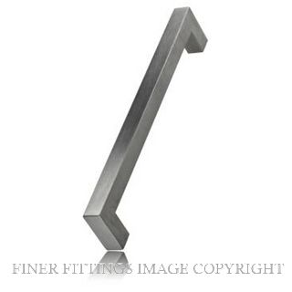 MARDECO MA2004 CABINET HANDLE STAINLESS