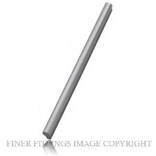 MARDECO MA4390/224 CABINET HANDLE SATIN CHROME