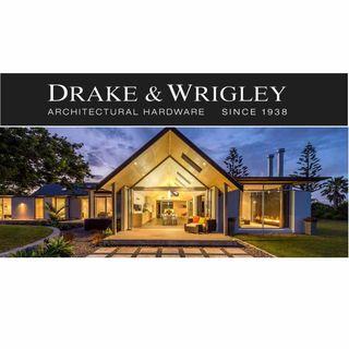 Drake And Wrigley