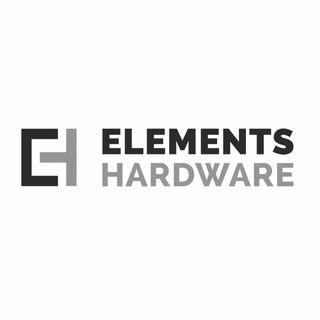 Elements Hardware