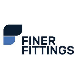 Finer Fittings