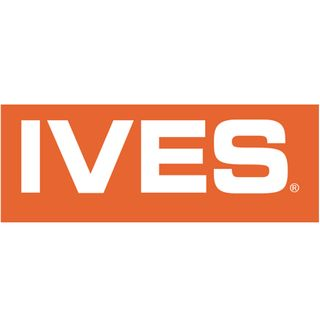 Ives