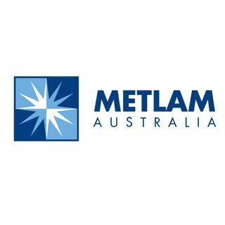 Metlam