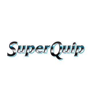 Superquip