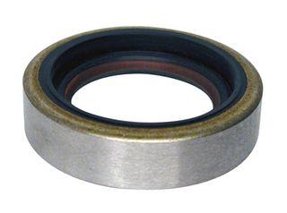 Bearings, Bushes & Seals