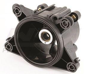 Jet Pumps & Components