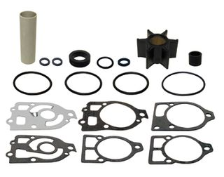 Water Pump Service Kits