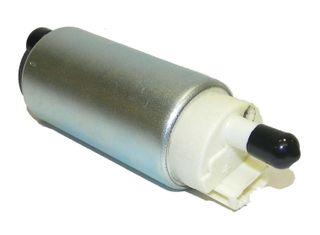 Fuel Pumps & Injectors