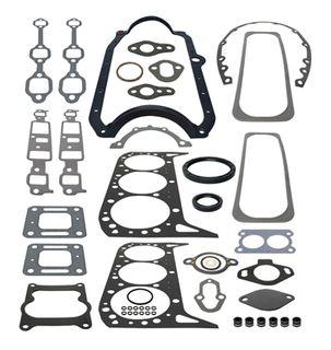 Internal Engine Parts