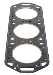Outboard Head Gaskets