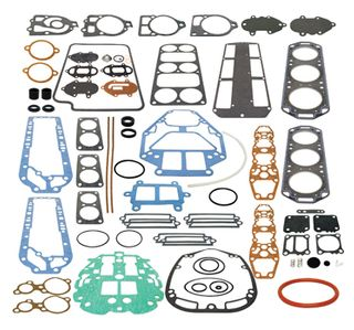 Powerhead Gasket Sets