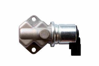 Fuel Sensors, Modules & Components