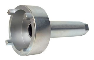 Gearbox Tools & Thread Chasers