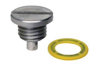 Drain Plugs and Gaskets