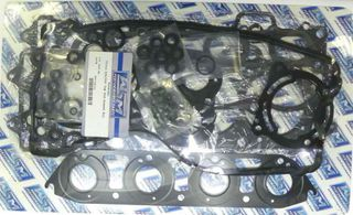 Kawasaki 1500 Ultra 300 2010-2013 Top End Gasket Kit