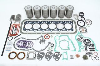 Basic Engine Repair Kit AD43 / 300