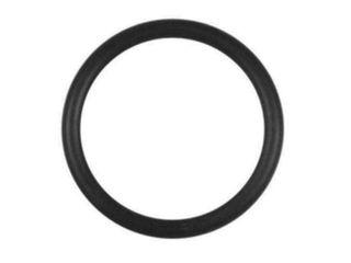 O-Ring Shift Shaft Housing Merc 30-125