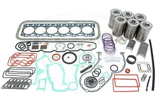Basic Engine Repair Kit AD41 B & D