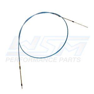 Kawasaki 900 / 1200 / 1500 STX Reverse Cable